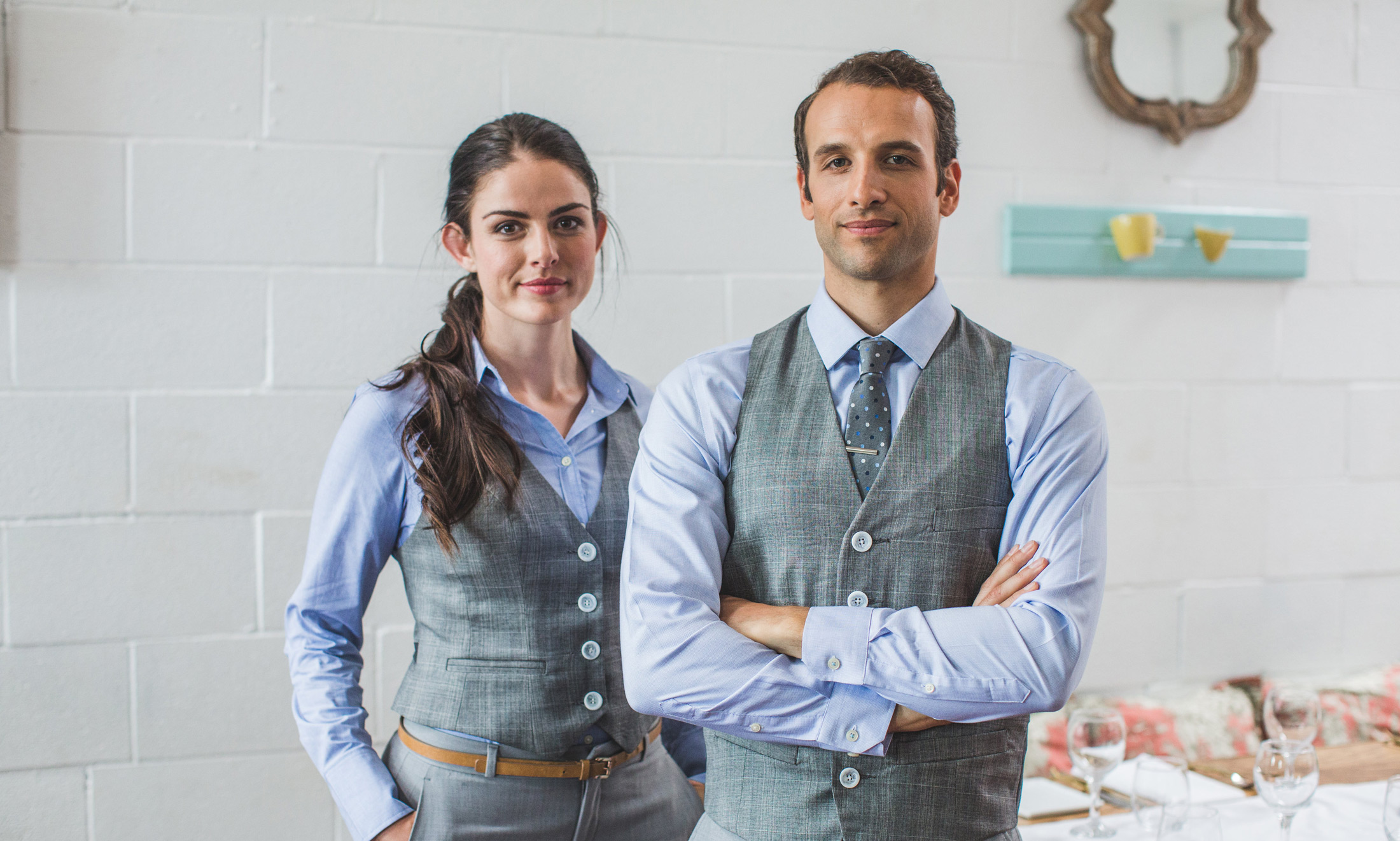 device-toronto-high-end-restaurant-uniforms