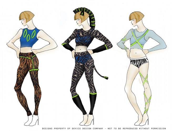 device-toronto-brand-uniform-sketch-02